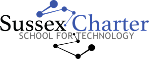 Sussex Charter School for Technology